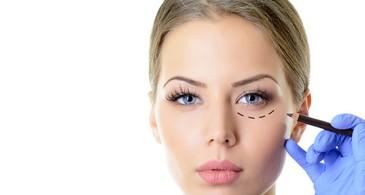 chirurgia-estetica-volto