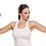 Chirurgia estetica del corpo - Lifting delle braccia