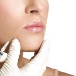 Chirurgia estetica del corpo - Lipofilling