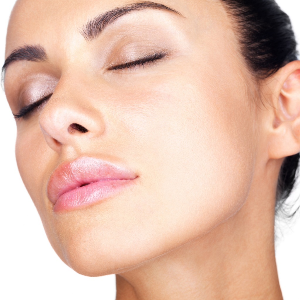 Rimodellamento punta naso